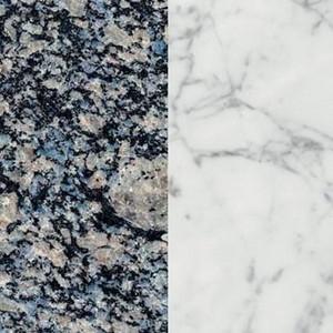 Pedras de granito e mármore preços