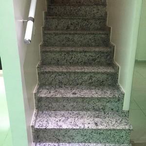 Escada de mármore preço