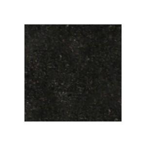 Piso de granito preto preço
